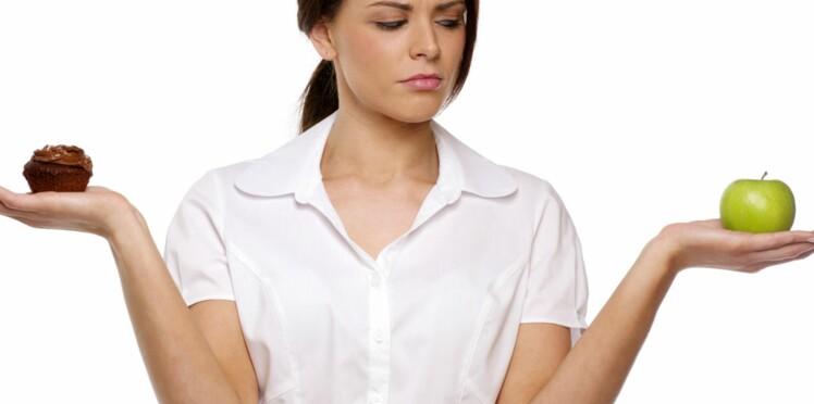 La méditation : nouvelle arme anti grignotage