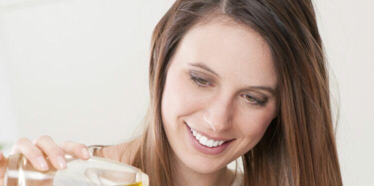 L'huile d'olive, la nouvelle arme anti-grignotage ?