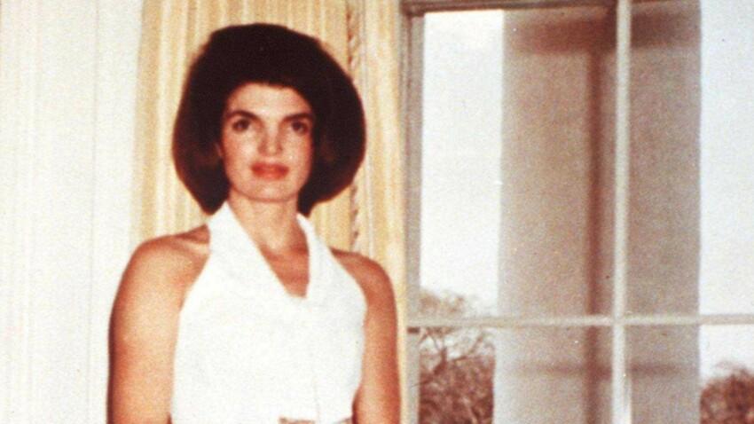 Jackie Kennedy : découvrez le régime draconien qu'elle suivait pour garder la ligne