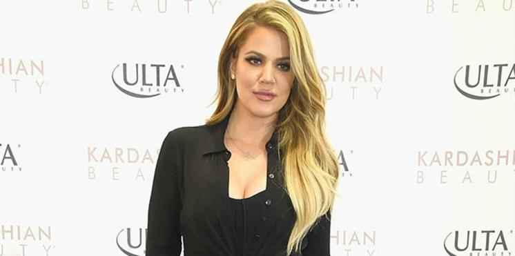 Khloé Kardashian partage ses secrets fitness sur Snapchat
