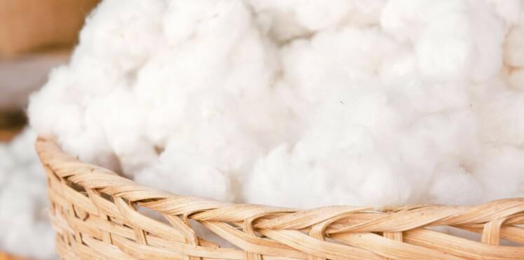 Le régime coton : un phénomène inquiétant pour nos ados