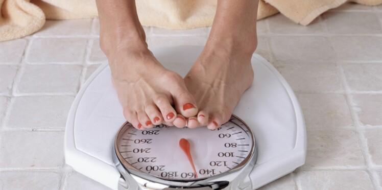 Comment maigrir… Les femmes ont leur petits secrets !