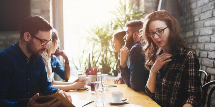 Manger sainement au restaurant : les 3 clés d'une nutritionniste