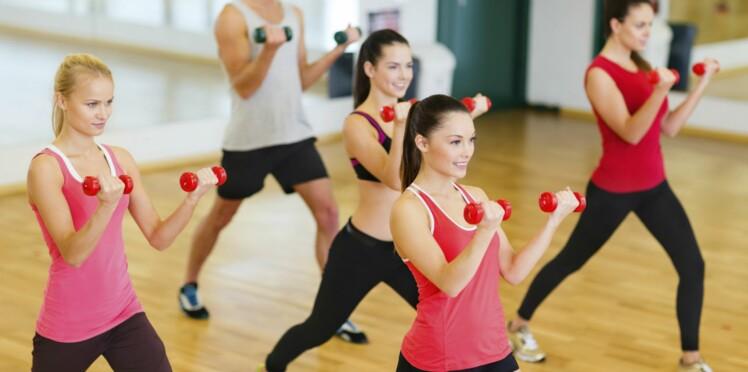 Pour maigrir, le sport n'est pas la solution miracle
