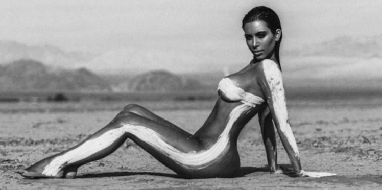 Minceur : faut-il suivre le même régime que Kim Kardashian ?