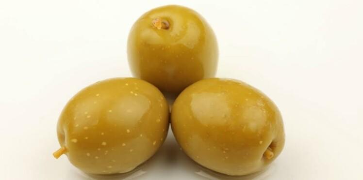 Monk fruit, le nouvel édulcorant naturel