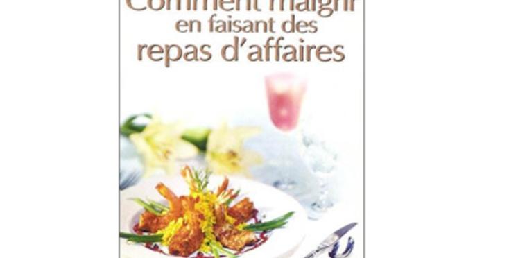 Décès de Michel Montignac : retour sur sa méthode amaigrissante