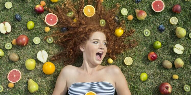La diététique intégrative, le nouveau régime minceur