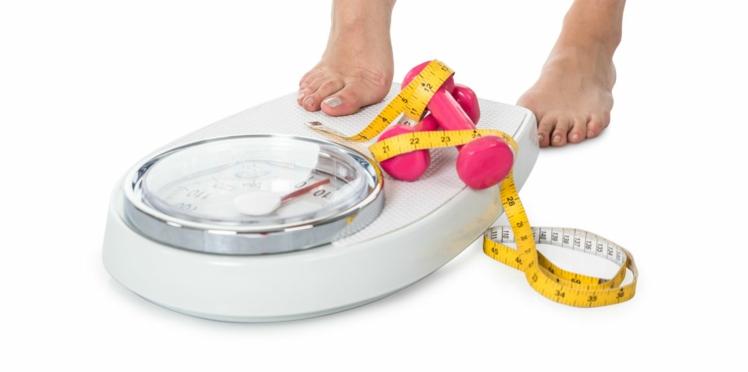 Obésité : plus de la moitié des européens est en surpoids