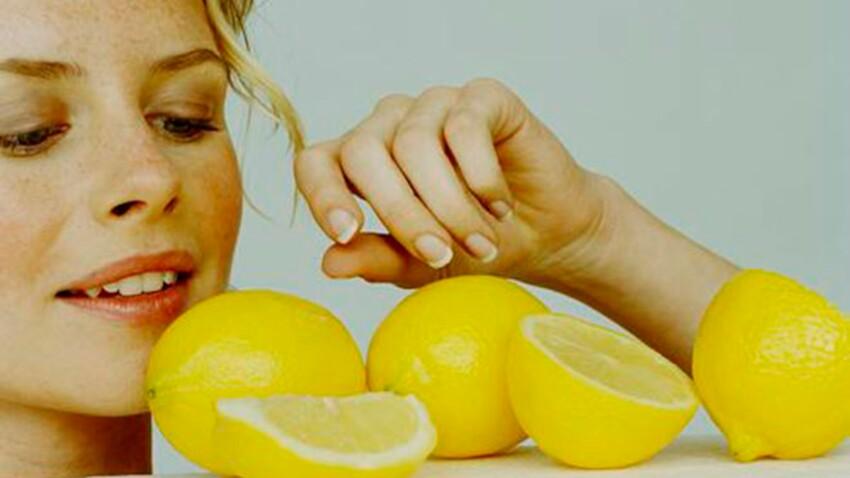 Le programme de perte de poids Jenny Craig de Nestlé débarque en France