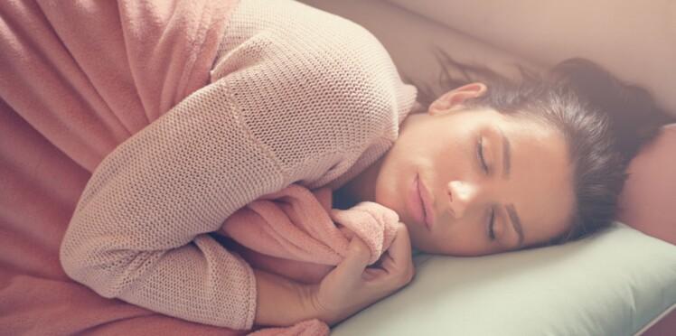 Régime de La belle au bois dormant : la nouvelle tendance qui affole la médecine