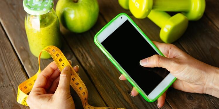 Quel régime avez-vous voulu tenter cette année ? Google nous dit tout !
