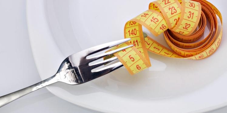 Les régimes, bons pour le cerveau ?