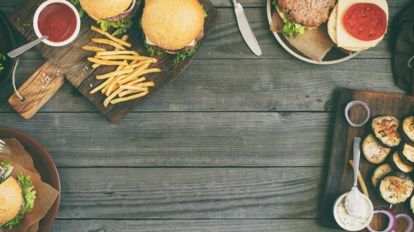 Le simple fait de sentir la nourriture ferait grossir, d'après la science