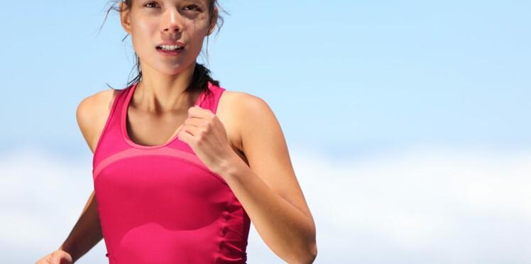 Faire du sport le matin pour réduire l'appétit