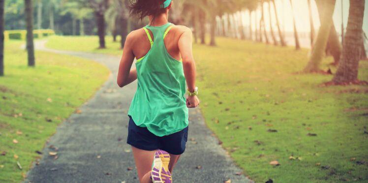 Sport : pourquoi votre cerveau peut vous démotiver