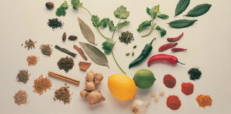 Super aliments : lesquels aident vraiment à maigrir ?