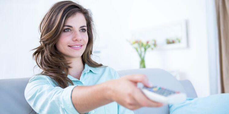 La télévision influencerait nos préférences physiques