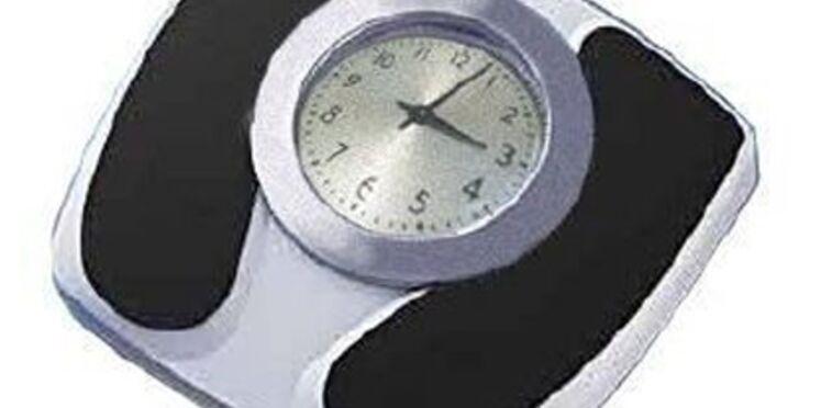 Régimes : tenir un journal ferait perdre deux fois plus de kilos