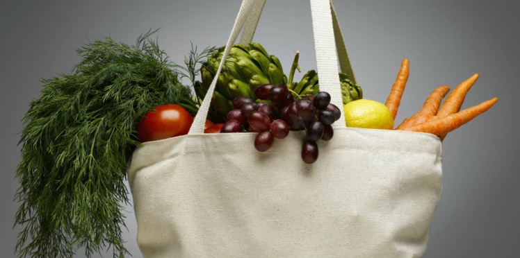 Un site pour tout savoir sur ce que nous mangeons