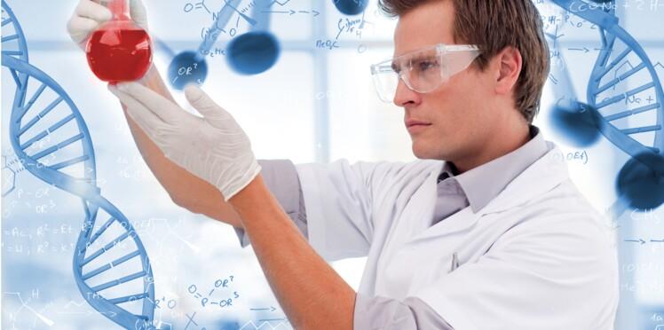 Un test génétique pour choisir le régime le plus efficace