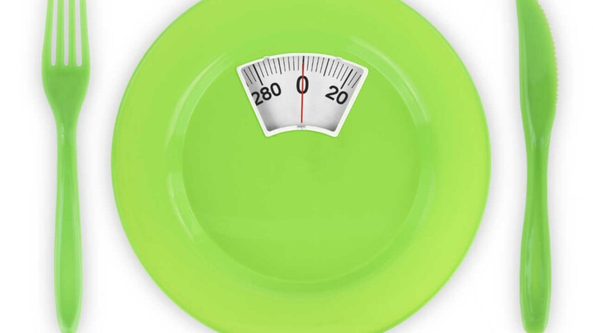 Régime : se faire rembourser sa cure Weight Watchers par son assureur, c'est possible !