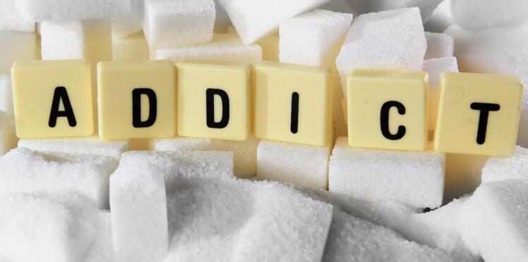 2 semaines de menus anti-sucre