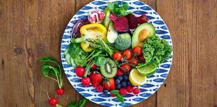 Anti-cellulite : les astuces alimentaires pour déstocker