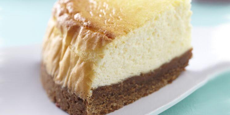 Nos recettes de desserts à base de Stévia