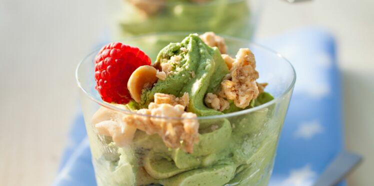 Minceur : 8 délicieuses recettes sans gluten