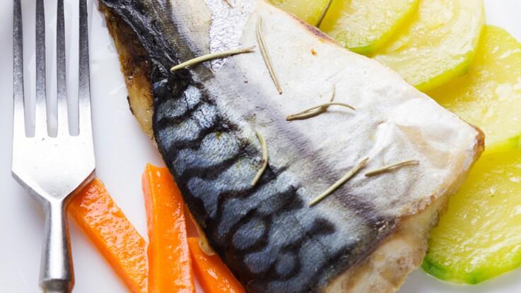 Régime : l'alimentation qui met fin aux fringales