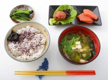 cuisine au cookeo pour perdre du poids