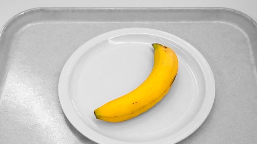 6 régimes qui buzzent et ce qu'on en pense
