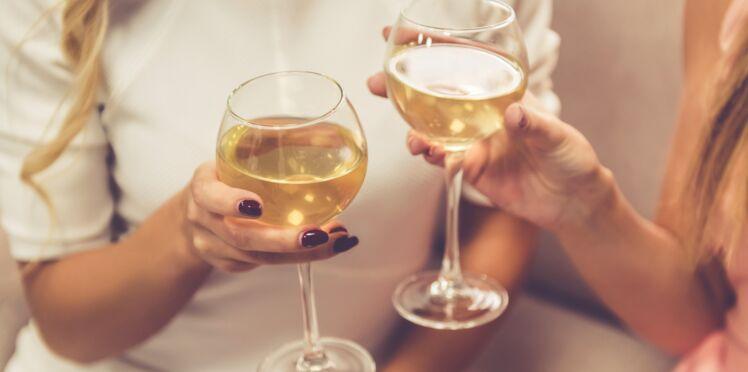 Minceur : les 10 boissons alcoolisées les moins caloriques