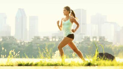 Comment maigrir facile avec la méthode 2-4-7 - Les secrets