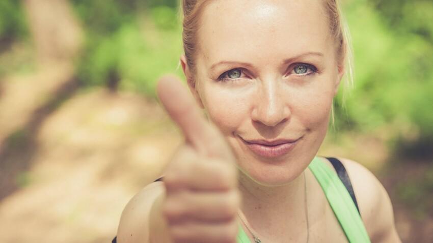 Fitnext : la méthode personnalisée pour perdre du  poids