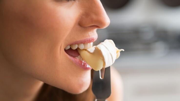 Minceur : les 10 fromages les moins caloriques
