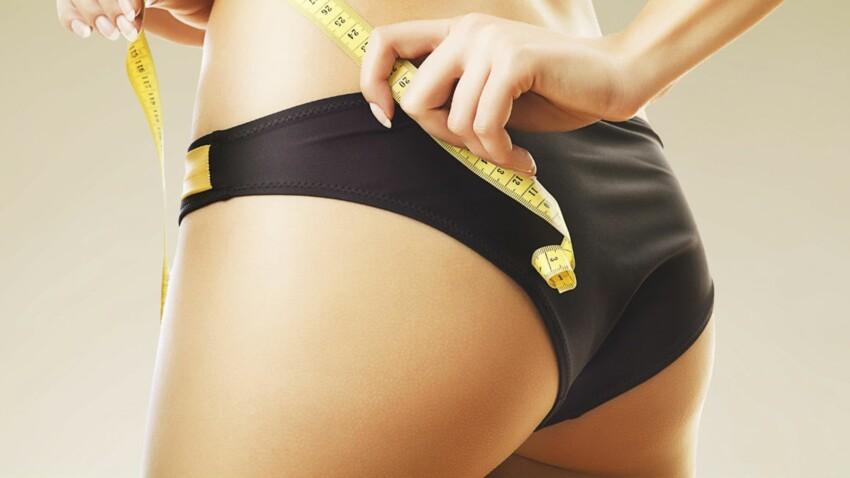 L'hypnose pour maigrir, comment ça marche ?