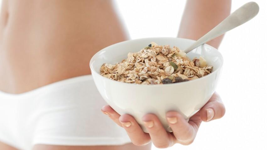 Pour ou contre les céréales au petit-déjeuner