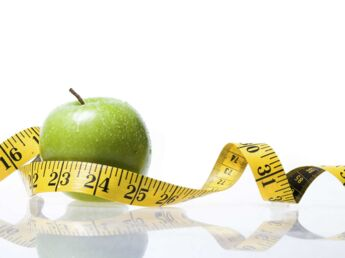 Régime flexitarien : 5 trucs à savoir pour perdre du poids