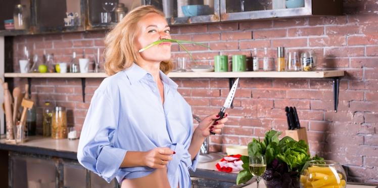 Maigrir sans régime : c'est quoi la méthode Zermati ?