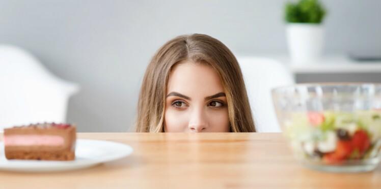 Menu de la semaine : 6 idées pour des repas minceur et équilibrés
