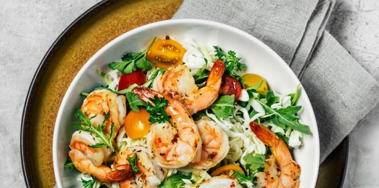 Méthode Montignac : 15 aliments à index glycémique bas à privilégier pour maigrir