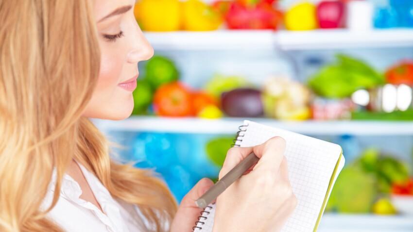 Méthode Montignac : les conseils de la diététicienne pour s'y mettre, et obtenir des résultats !