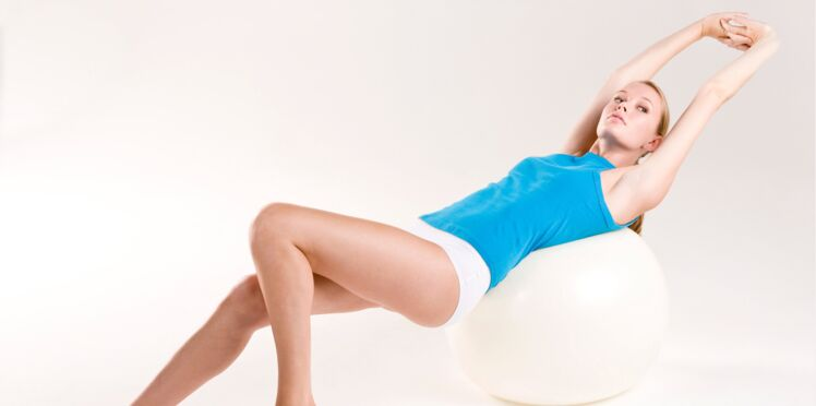 Mincir grâce à un régime sans gluten et sans lactose