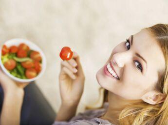 """Dukan révolutionne sa méthode avec """"L'escalier nutritionnel"""""""