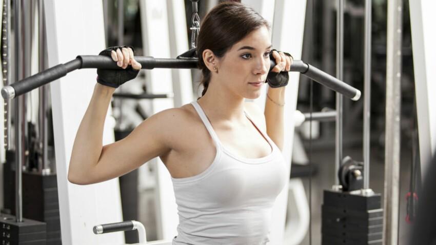 Quel régime adopter quand on pratique la musculation?