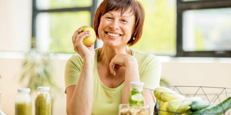 Quel régime après 40 ans? L'avis du spécialiste