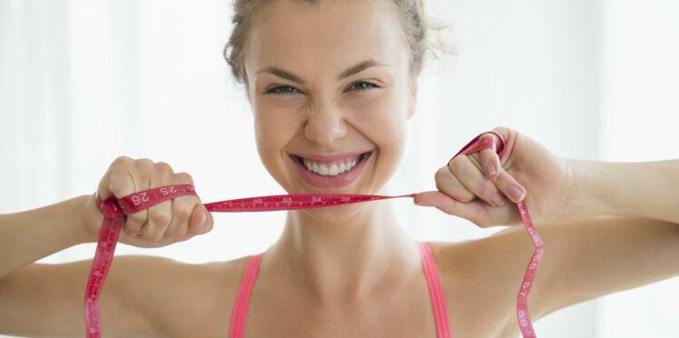 Le régime cétogène, une thérapie naturelle