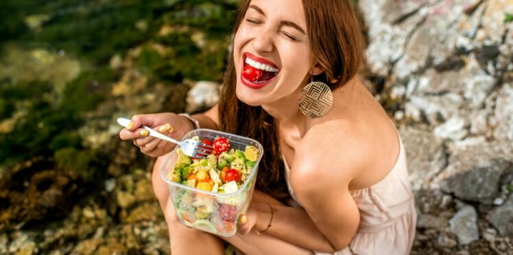 Régime DASH vs régime chrononutrition: lequel choisir selon mon profil ?